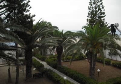 Casa Vacanze Villa Ida